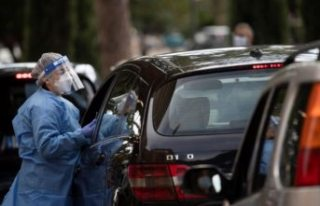 Avrupa'da alarm: Yeni kısıtlamalar yolda