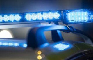 Bıçaklı kavgaya karışan kadınlardan biri tutuklandı