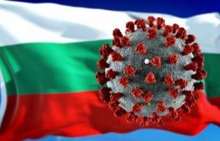 Bulgaristan'da rekor vakalar: Ohal ilan edildi
