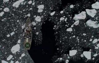 İklim krizi derinleşiyor: Eylül 2020, rekor sıcaklık...