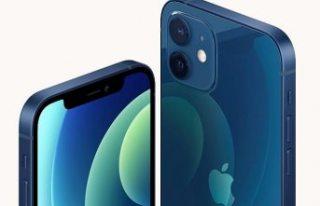 iPhone 12 serisini tanıtan Apple, 5G ile hayal kırıklığı...