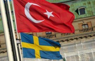 İsveçli şirketlerden Türkiye'de istihdama...