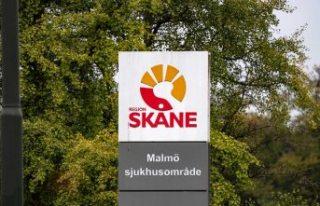Skåne bölgesi için yeni kısıtlamalar getirildi