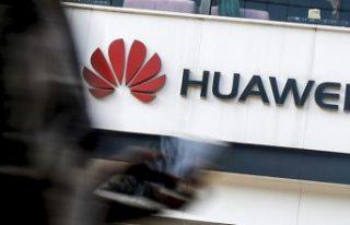 İsveç'te Huawei G5 yasağı mahkeme kararıyla...
