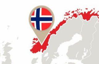 Norveç'ten covid-19 kaynaklı yeni önlemler