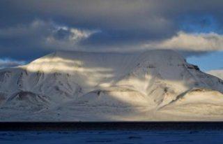 Norveç, ulusal hazinelerini dijital olarak dondurup...