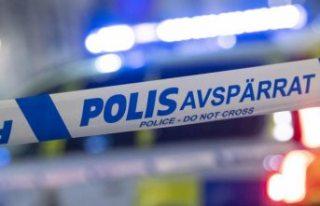 Şaşkınlık veren olay: Saldırgan zile basıp eve...