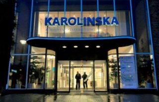 Stockholm'de test talepleri ikiye katlandı:...