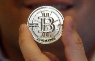 Tarihi zirvesine yaklaşan Bitcoin yine çakıldı