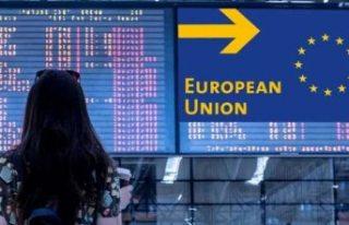 AB seyahat kısıtlamalarıyla ilgili listesini güncelledi