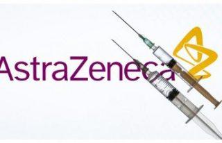 İngiltere AstraZeneca aşısına onay verdi