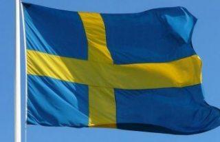 İsveç, Rusya'nın saldırganlığı nedeniyle...