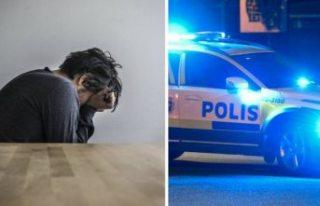 Korona krizi İsveçlileri intihara götürüyor