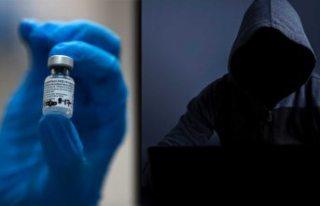 Polis aşı dolandırıcılığı konusunda uyardı:...