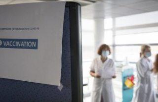 AB 'aşı sertifikası' için hassas tartışma...