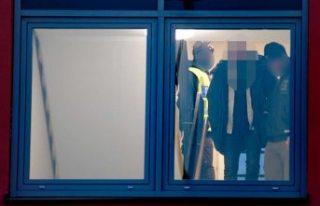 Adam kaçırma olayında 7 kişi tutuklandı