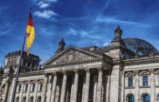 Alman mahkemesi: Sığınmacılar insanlık dışı...