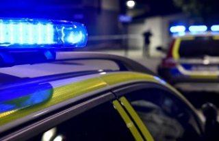 Bir kadın saldırı sonucunda ağır yaralandı