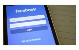 Facebook neden veri güvenliği tartışmalarının...