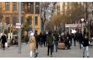 Göç olmasaydı Türkiye'nin en kalabalık ikinci...