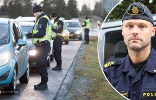 İsveç'te 2020 yılında rekor sayıda ehliyet...