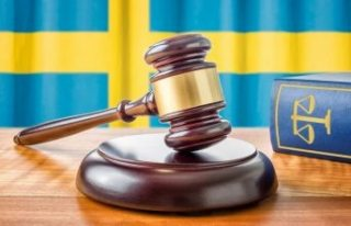 İsveç'ten Huawei'nin 5G itirazına ret...