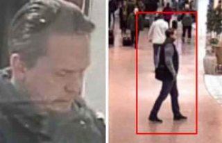 Vallentuna'daki çifte cinayete ömür boyu hapis