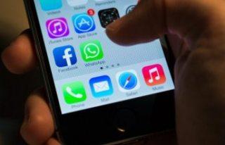 WhatsApp'ın yeni kullanıcı sözleşmesi ne...
