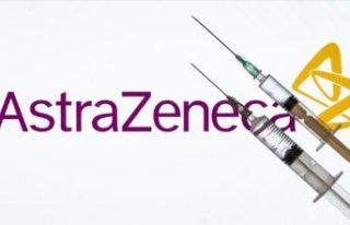 AB ile AstraZeneca arasında aşı teslimatı karmaşası