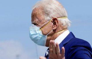 Çift maske takmak daha fazla koruma sağlar mı?