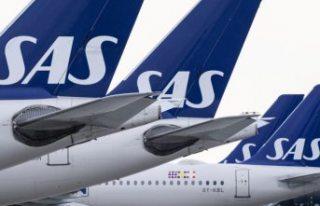 İade krizi: SAS'a yönelik şikayetler artarken,...