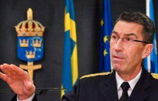 İsveç, Norveç sınırı için orduyu görevlendirecek