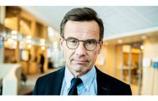 İsveç ve Rusya arasında diplomat krizi büyüyor