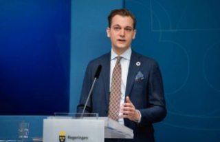 İsveç, Yemen konusunda bağış konferansına ev...