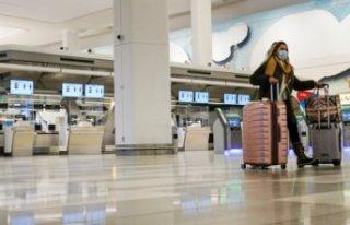 Salgınla mücadelede yeni dönem: Dijital Seyahat...