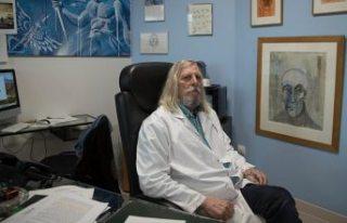 Tartışma yaratan doktor: Yeni vakalar ikinci dalgadan...