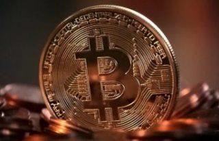 Tesla'nın 1,5 milyar dolarlık alımıyla Bitcoin'de...