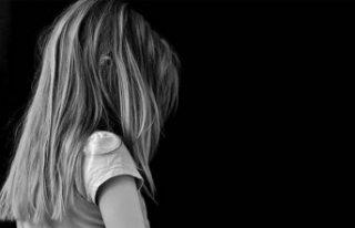 Fransa'daki kiliselerde en az 10 bin çocuk istismara...
