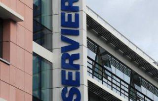 Fransız ilaç devi Servier ağırlaşmış dolandırıcılık,...