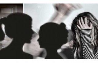 İsveç'in kadına yönelik şiddet raporu yayınlandı