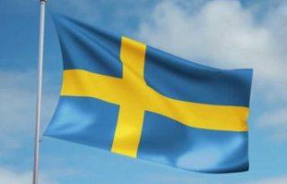 İsveç'te toplum arasında kutuplaşma artıyor