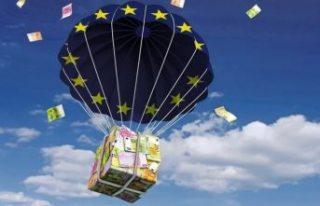Ufuk Avrupa, yenilikçi geleceği inşa edecek projeleri...