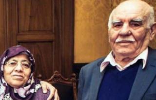 65 yıllık evli gurbetçi 12 saat arayla öldü