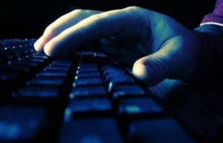 Almanya'da internette işlenen nefret suçlarına...
