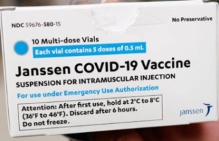 Avrupa'ya aşı dağıtımını erteledi