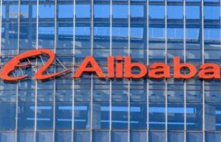 İnternet devi Alibaba'ya 23 milyar ceza