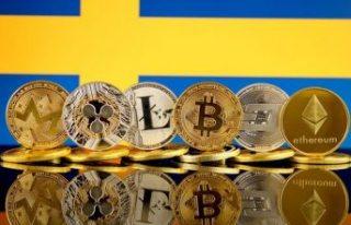 İsveç Merkez Bankası dijital para çalışmasının...