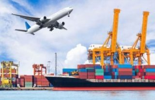 Kastamonu en fazla ihracatı İsveç'e yaptı