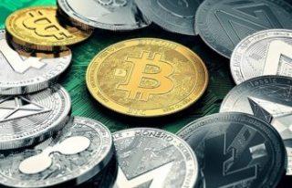 Kripto parada yeni dönem nasıl olacak, yatırımcı...