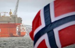 Norveç Varlık Fonu 46 milyar dolar kâr etti